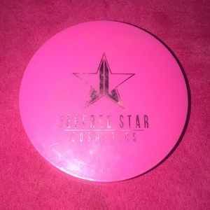 Jeffree Star Cosmetics Skin Frost